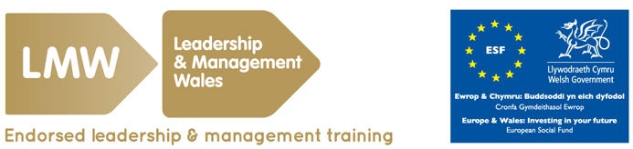 Leadership & Management Wales Quality Award