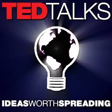 Ted Talks - Leadership