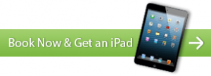 book-now-get-ipad