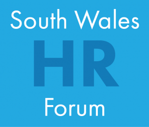 South Wales HR Forum
