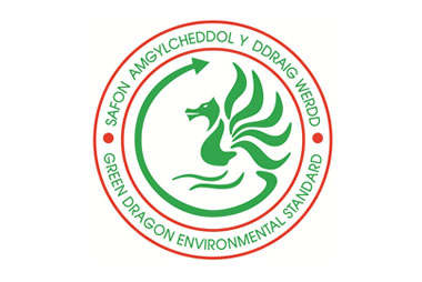 green-dragon-logo