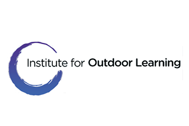 i-outdoor-learning