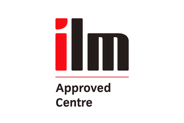 ilm_approved-2