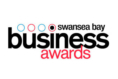 swansea-business-awards-2