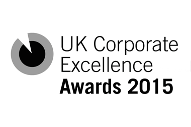 uk-corporate-excellence