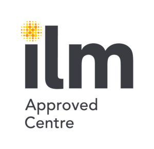 Institute of Leadership & Management ILM Logo