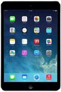 Team Building Prize iPad