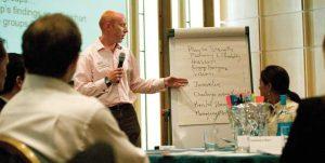 Leadership Skills Courses