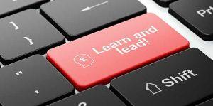 Call of the Wild Online Development Academy