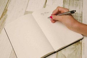 How to Set Achievable Personal Development Goals