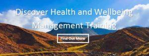 Wellness Programme Ideas