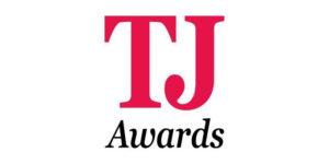 Training Journal Awards