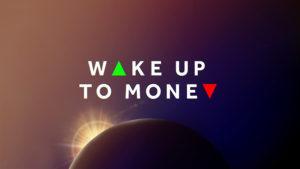 Wake Up to Money BBC Radio 5 Live