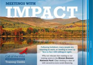 Meetings with impact